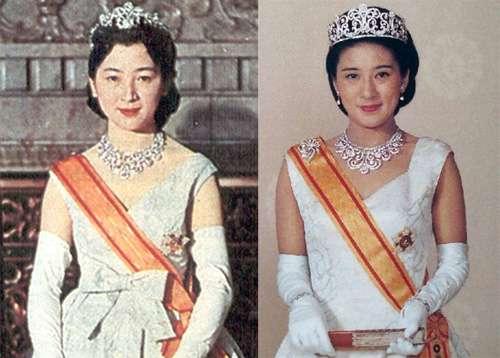 1959-1993_митико_масако