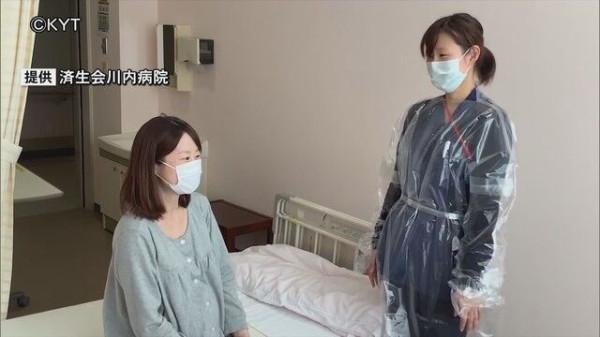 2020-06_сацума-сендай-костюмы