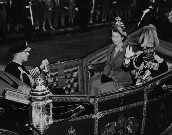 гос-визит-в-лондон-1954-02