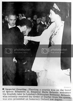гос-визит-в-лондон-1954-04