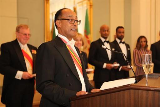 Prince Ermias Sahle Selassie-04