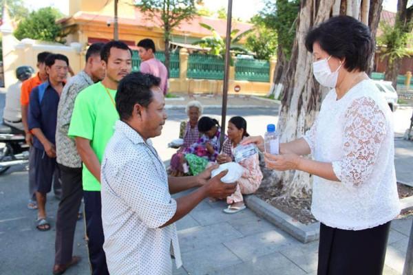 COVID19 in PhnomPenh-01