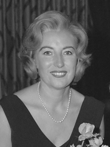 Vera_Lynn_(1962)