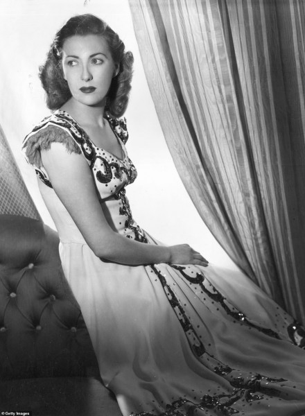 Vera_Lynn_1947а