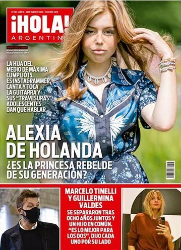 2020-07_alexia-hola