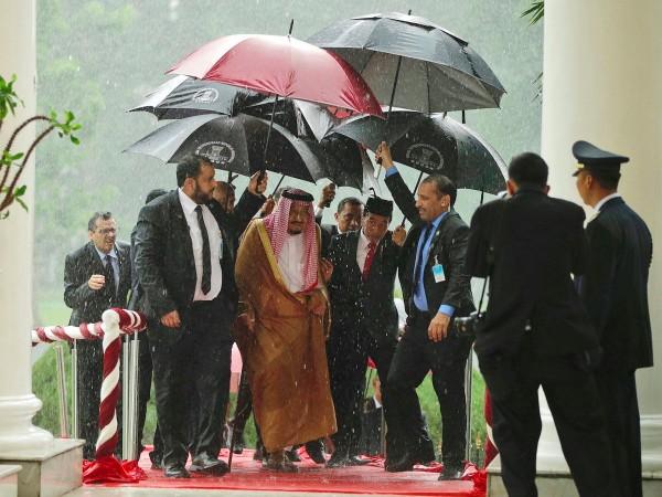 2017-король-дождь-индонезия