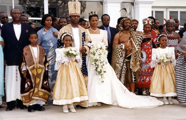buganda-wedding-2