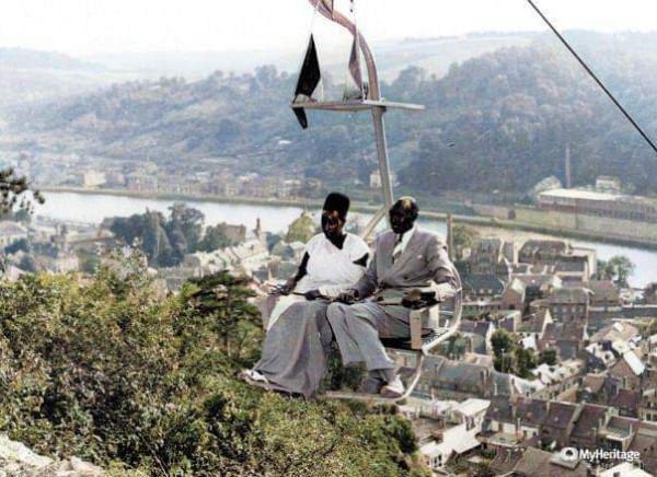 Tutsi_king_Mutara-04с