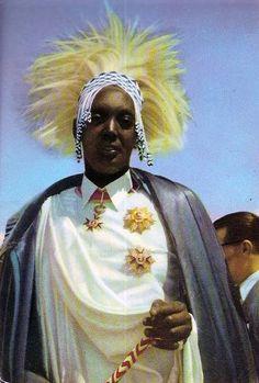 Tutsi_king_Mutara-01