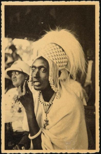 Tutsi_king_Mutara-06