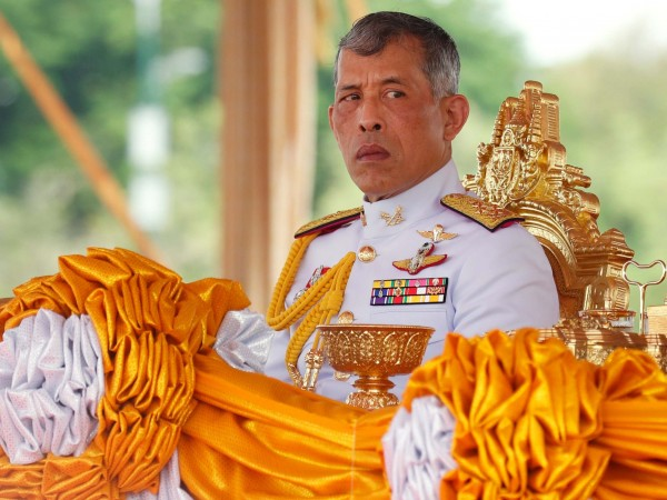 Maha-Vajiralongkorn-0