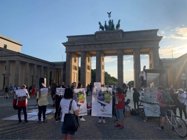 2020-07-28_протест-берлин-01