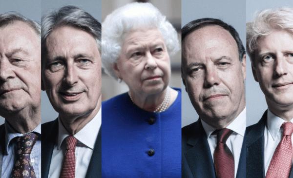 2020-07_королева-непотизм