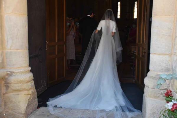 Marichalar-wedding-02