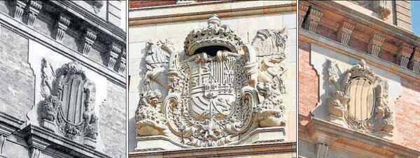 El Parlament-01