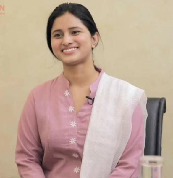 vishakha-yadav-upsc-2019