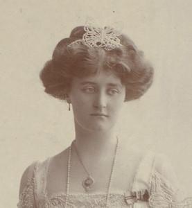 08_Lady Dorothy Browne