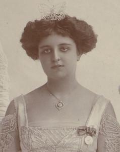 06_Lady Mary Dawson