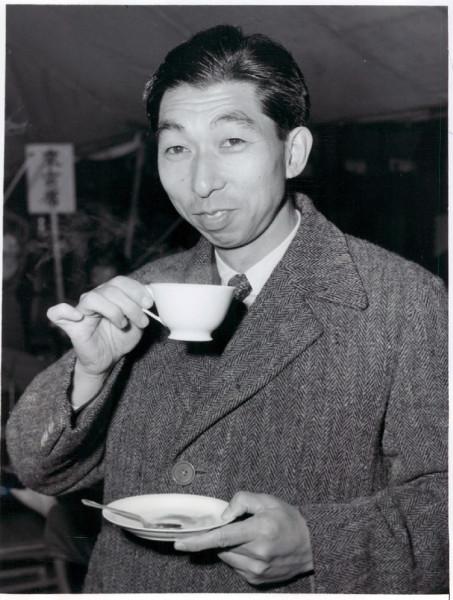 1950_mikasa