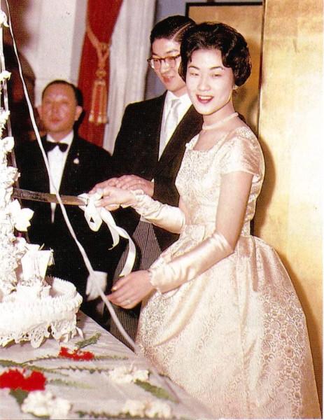 1960-03-10_wedding1