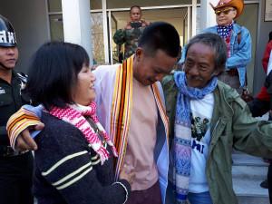 2017-12-27_Activist Pai Dao Din