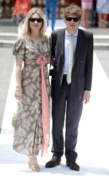 2018_at the wedding of Prince Christian of Hanover