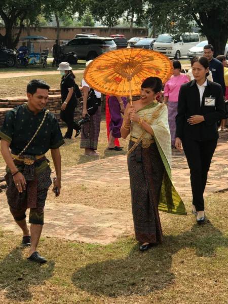 History of Ayutthaya-03