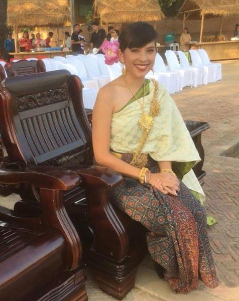 History of Ayutthaya-01