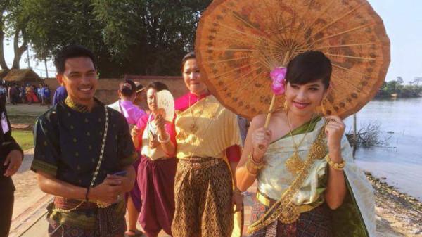 History of Ayutthaya-02