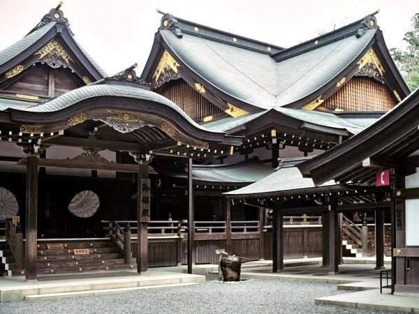 grand-shrine-of-ise_1