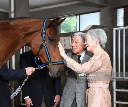 horse-Ise-01
