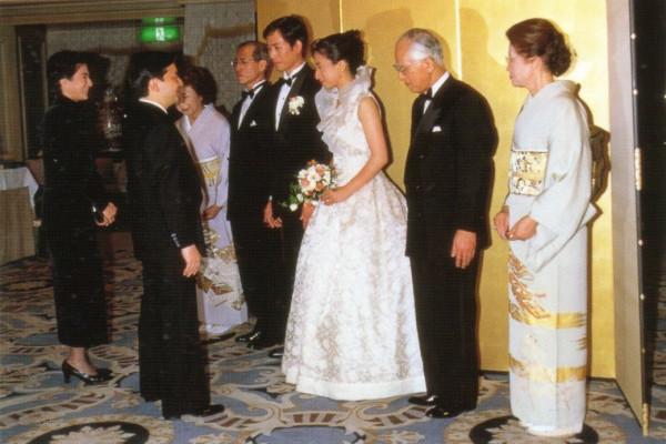 sister shibuya setsuko 2000-2