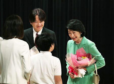 Midori no kanshasai-01