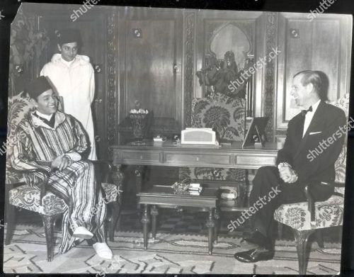 Копия 1964
