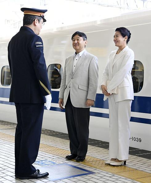 Nagahama-01