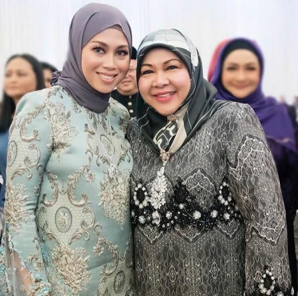 2018-04_sultan-ex-wives