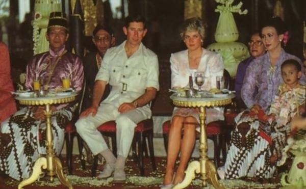 1989_принц принцесса уэльск_индонез 2