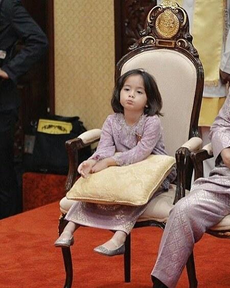 коронация-султана-004