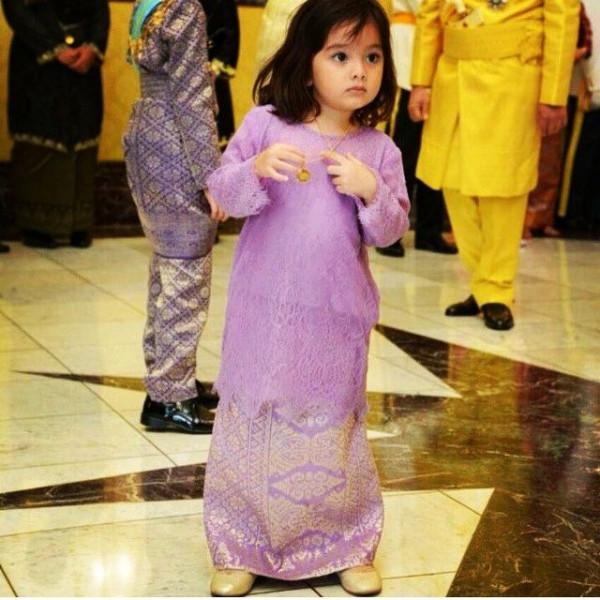 коронация-султана-0011