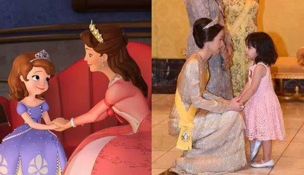 коронация-султана-0018-disney