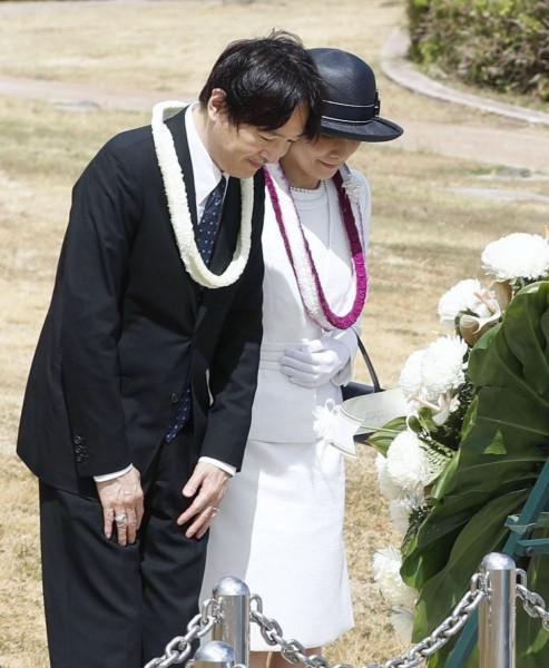 эхимэ-мару-09