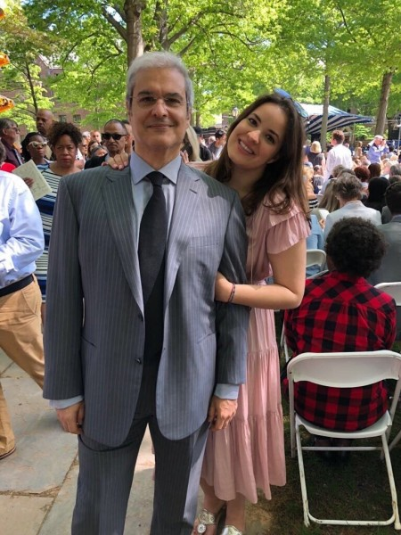 graduation ceremony from Yale University-04