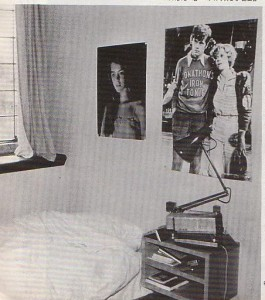 брук-шилдс-окфорд-постер-01