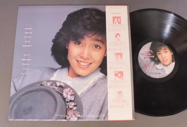 Yoshie Kashiwabara-01