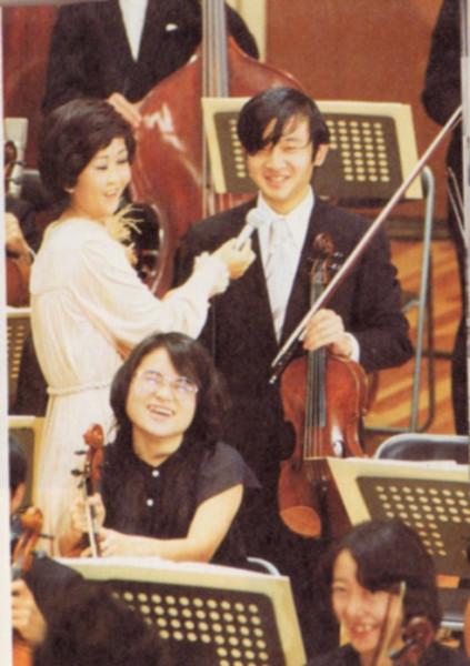 violin-hair
