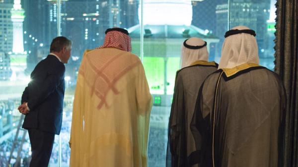 2018-06_Saudi King Salman,Jordan,UAE,Kuwait_Mecca