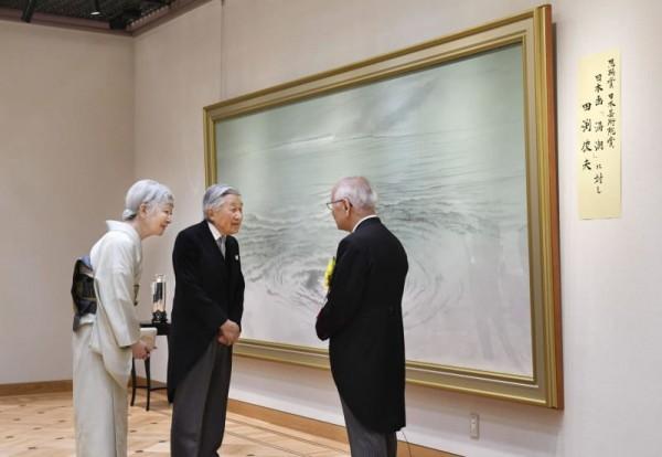 Japan Art Academy Prize-03