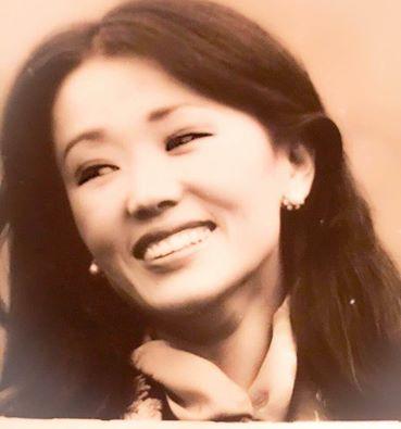 2015_QMotherAshi Dorji Wangmo_60th Birth Anniversary