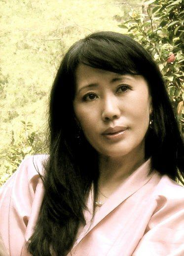 QMotherAshi Dorji Wangmo-01