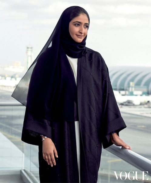 Sheikha Mozah Al Maktoum-02